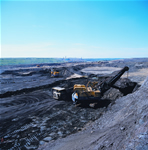 Open Pit Mine Hydraulics