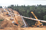 Directional Drilling Hydraulics